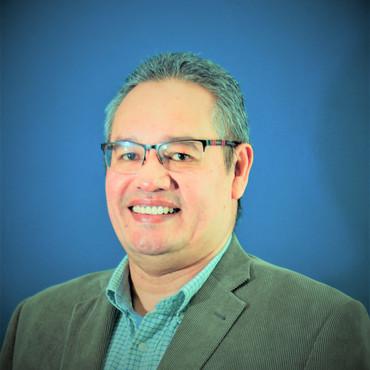 Luis Edgardo Amaya