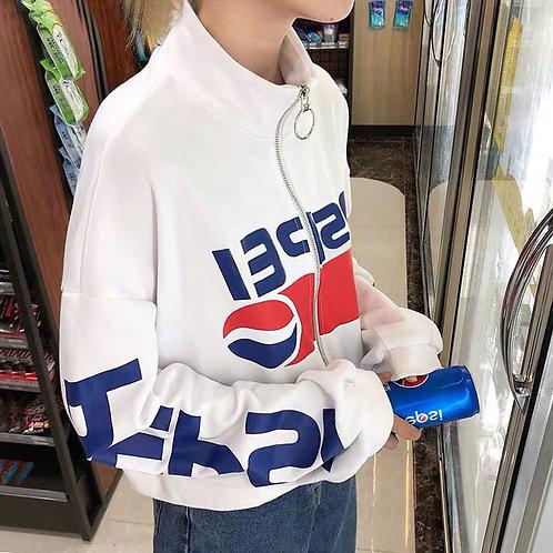 PSPEI White Jacket