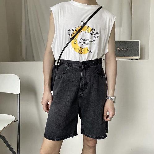 Best Style Summer Short