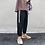 Thumbnail: Sport Style Trousers