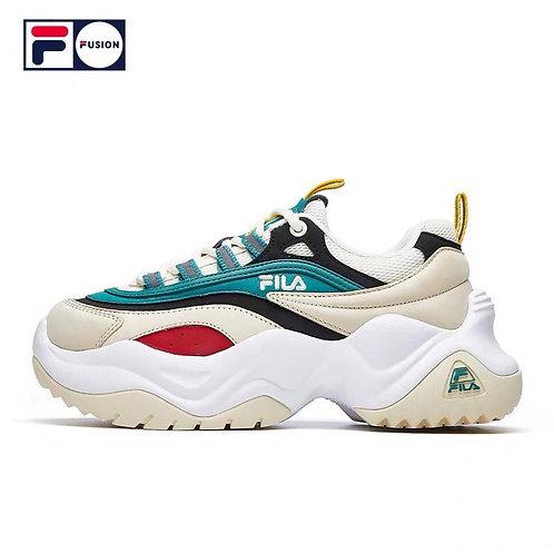Fila Run Sneakers
