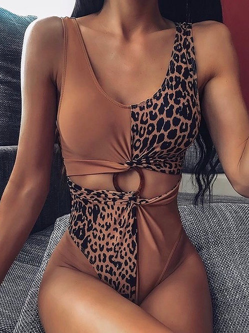 Trend Summer Swimsuit