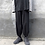 Thumbnail: Korean Style Trousers