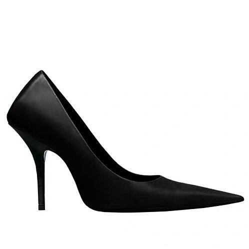 Trend New Style Shoes
