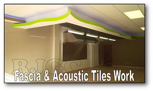 Fascia & Acoustic Tiles Work.jpg