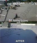PVC Systems.jpg