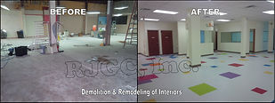 Demolition & Remodeling Interior 2.jpg