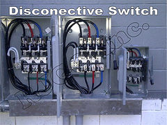 Disconective Switch.jpg