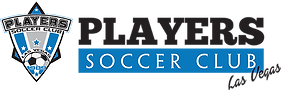 players-soccer-club-1.png