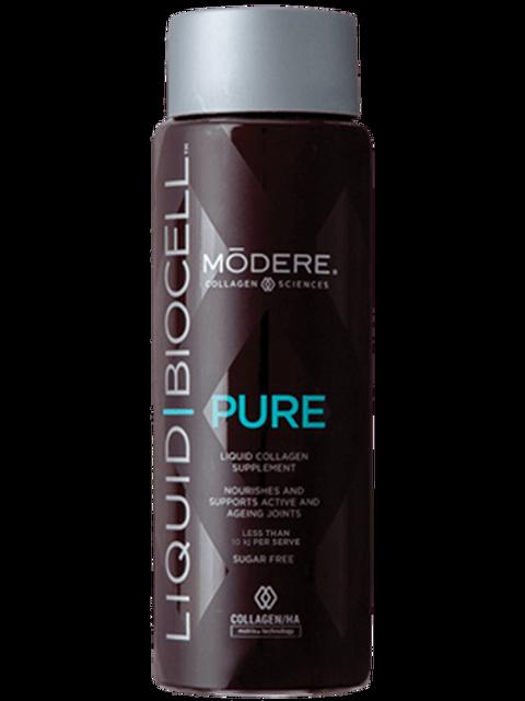 liquid biocell pure