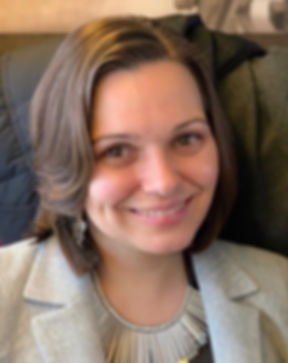 Nicole Headshot Website.jpg