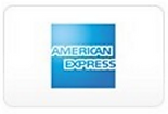 Amex-Payment.PNG