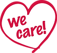 We Care red.png