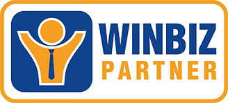 Winbiz, comptabilité, projets, pack Basic, pack Professional, winning business solutions, salaires, commerce, logiciel de gestion d'entreprise, vente, mise en place, formation, paramétrage, swiss made software, certifié swssdec 4.0, ISO 20022, cloud, pack Ultimate+, E-commerce, e-banking, caisse enregistreuse, solutions métier, extensions, copieurs, immeubles, parcelles, automates à essence, interface TOMAS,