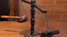 Compt'AAA | liens utiles - Code civil