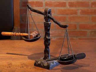 Compt'AAA   liens utiles - Code civil
