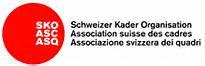 Compt'AAA | liens utiles - Association suisse des cadres ASC