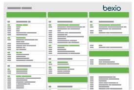 Aucune idée d'un journal de comptabilisation, plan comptable général PME suisse et plan comptable?