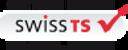 swissTS, ISO 27001, certifié, ISO 9001