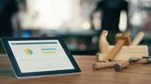 Les bases de la comptabilité expliquées de manière simple - Une introduction