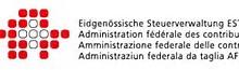 Diminution du taux TVA Suisse dès le 1.1.2018