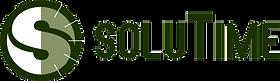 Gestion des temps de production et de présence, Gestion et analyses de la production par projets et suivi de la productivité des collaborateurs, chronomètre les activités, le timbrage de présence et de production, création et la gestion de fiches de travail, facturés directement dans WinBIZ,  panel complet d'analyses des projets et de la productivité
