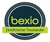 Bexio, logiciel de gestion, online accuntig, ezycunt, odoo, winbiz, ERP, CRM, facturation, compabilité, achats, projets,