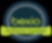 Bexio, logiciel de gestion, Odoo, Ezycount, winbiz, digital, fidciaire 4.0, logciel en ligne, online acconting, formation à l'utlisation initiale, paramétrage logiciel de gestion, partenaire fiduciaire bexio, bexio Treuhänder, bexio setup, bexio formation, comment crée une sàrl en suisse, aaa accounting, comptable genève, compabe suisse, comptable lausanne, comptable vaud, comptable valais, comptable neuchâtel, comptable suisse-romande, comptable fribourg