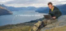 Hébergement, informatique en liberté, ITaaS, SaaS, cloud computig, exchange, bureau à distance, hébergeur, suisse, PaaS, SwissDesk, SwissDrive, BaaS Veeam Cloud Connect, cloud privé, Data Cente, Transit internet, Protection DDoS, Routeur BGP, Firewall, VMWare, Data ore, Stockage, Surveillance, Piquet