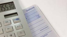 Compt'AAA News - bon à savoir !            Factures clients en Suisse - obligations et droits