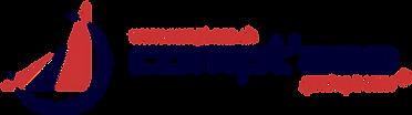 Online accounting, Bexio, Cloud, Conseil création d'entreprise, Comptabilité, Paie, aide aux Startups, PME, Ressources Humaines, Payroll, Formalités administratives, Conseils fiscaux, Comptabilité / finances, Trésorerie et gestion financière, Expertise comptable, Bouclement, Salaires, Fiches de salaires, Obligations sociales, Administration du personnel, Fiscalité, Déclarations fiscales, Facturation, Projets, temps, Logiciel de gestion d'entreprise, Winbiz, soluTime, Bilan annuel, Clôture annuel, Conseil, ERP, Scan, numériser,   Fiduciaire, Gestion d'entreprise, Aide, Conseil, Accompagnement, online accounting, aide en création d'entreprise, Implémentation de filiales en Suisse, Aide en restructuration, xpense, docseries, gérant nominé, domiciliation, , aide dans l'organisation, Contrôle de gestion, outsourcing, externalisation, paramétrage, compta, bureau comptable, digital, en ligne, web, gestion électronique des documents, archivage, situations intermédiaires, clôture annuelle,