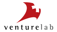 Compt'AAA | liens utiles - Programme fédéral de promotion des start-ups VENTURELAB