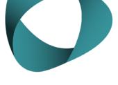 Compt'AAA | liens utiles - Institut Fédéral de la Propriété Intellectuelle IPI / IGE