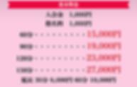 スクリーンショット 2020-02-04 14.06.57.png