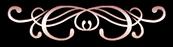 スクリーンショット 2019-11-13 10.06.31.png