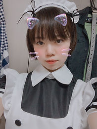 姫宮2.jpg