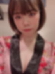 姫川5.jpg