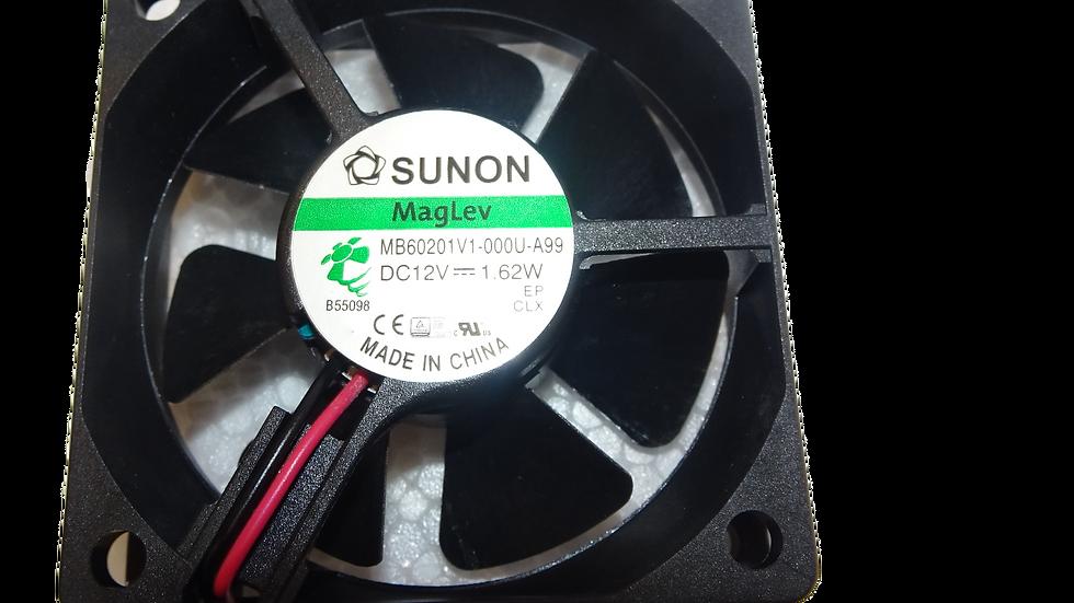 Sunon Fan MB60201V1-000U-A99