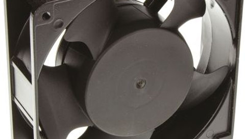 Sunon DP203A AC Fan