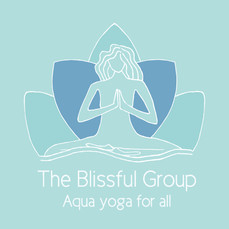 The Blissful Group