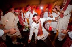 Pakistan Wedding