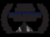KMF LAURELS MASTER 2019 Official Selecti