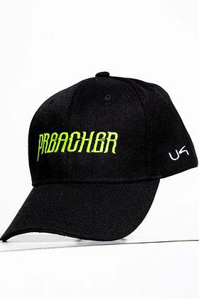 DUTY CAP