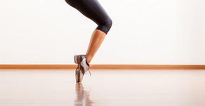 Dance & Theatre Workshop Dress Code and Equipment 2020-2021