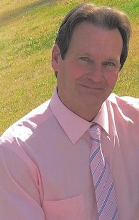 Tom Brandner