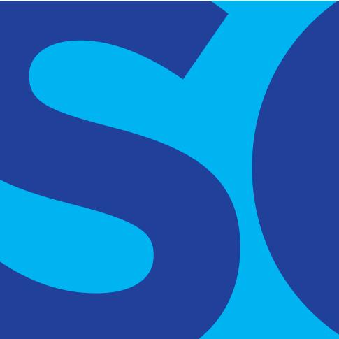 SQY 2017