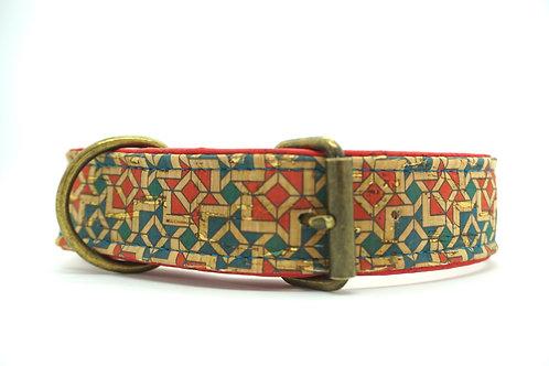 Halsband ÉTOILES