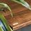 "Thumbnail: ""Mahogany"" Solid OAK Desk"