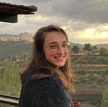 Shira Marganitt