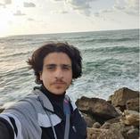 Adnan Hashlamoun